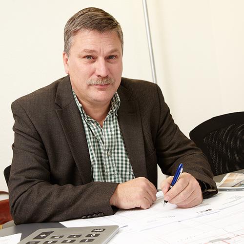 Sergio Rodoni